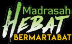 madrasah-hebat-bermartabat-1-kecil